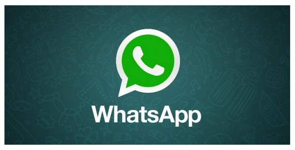 WhatsApp Revamps Settings Page For Android Users