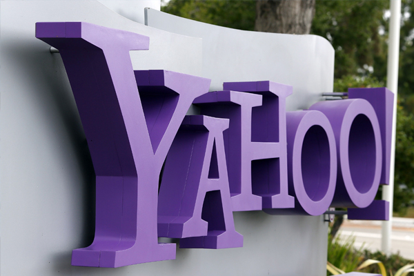 Yahoo launches eSports arena