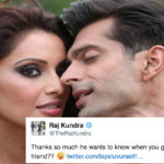 Bipasha Was Asked When She Is Planning For A 'Baby' and She Has A Perfect Reply For It