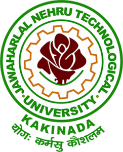 JNTUK 2-2 Results April 2018 Released for B.Tech (R16, R13, R10) Regular/Supply Exams