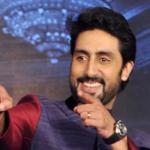 [VIDEO] Abhishek Bachchan Perfectly Nails A Reporter At Housefull 3 Success Meet
