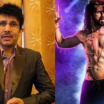 KRK's Recent Tweet On 'Udta Punjab' Will Make You Want To Hit Him Hard
