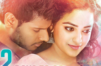 Okka Ammay Thappa movie review rating