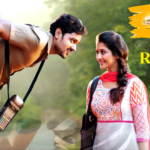 Right Right Movie Review, Rating, Story – Sumanth Ashwin, Pooja Jhaveri