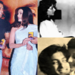 12 Unseen Pictures Of Salman Khan With His Ex-Girlfriends