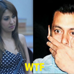 Ex-Bigg Boss Contestant Pooja Missra Accuses Salman Khan And Shatrughan Sinha Of Raping Her