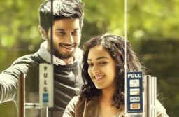 100 Days of Love Movie Review & Rating (3/5) Public Talk, Story Collections