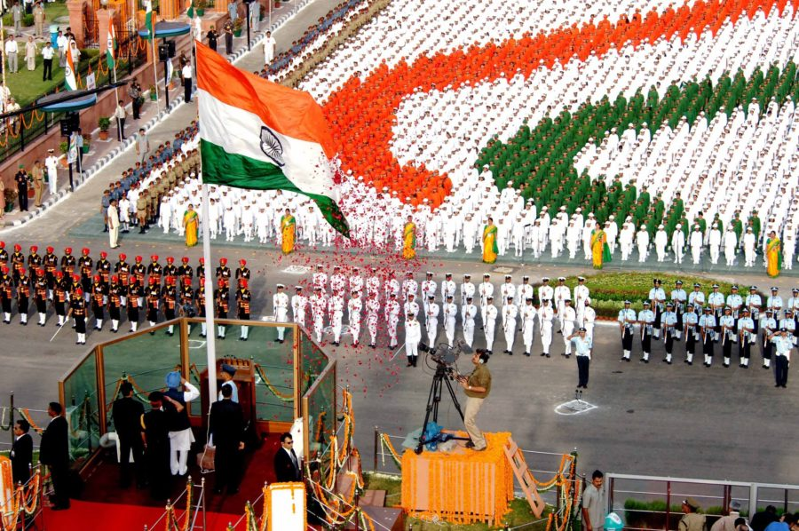 70th independence day celebrations  u0026 speech live from the