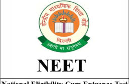 CBSE NEET Counselling & Seat Allotment Dates 2016 Announced @ aipmt.nic.in