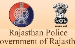 Rajasthan Police Constable Admit Card 2016 Download Soon @ police.rajasthan.gov.in