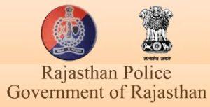 Rajasthan_Police