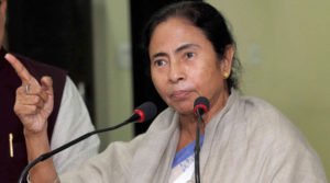 West Bengal assembly passes resolution to rename state as Bengal
