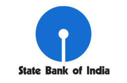 SBI PO Mains Exam Results 2016 Declared @ sbi.co.in: Check Cut off Marks