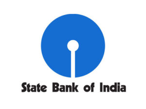 SBI Clerk Recruitment Notification 2018 for 8301 Posts – Application Form Apply Online For Registration