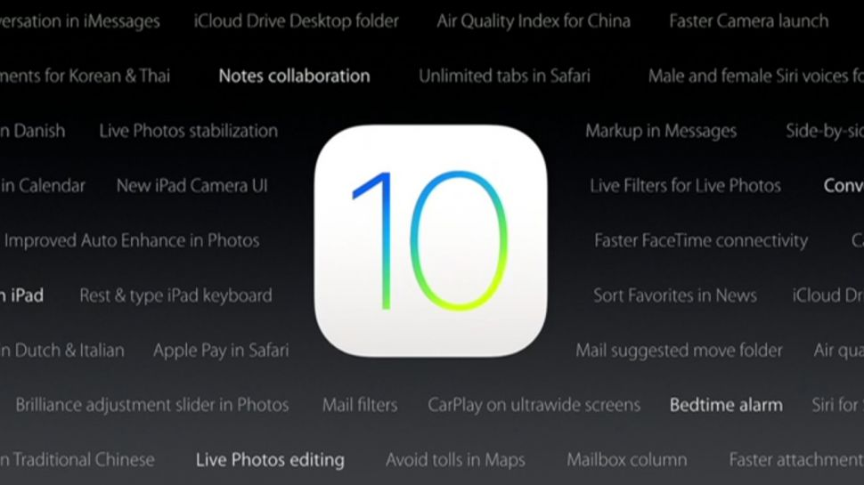 apple-to-release-ios-10