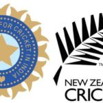 BCCI Announced India Test Squad Against New Zealand 2016