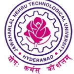 JNTUH B.Tech / B.Pharmacy (R15) 1st year Supply Results, August 2016 released