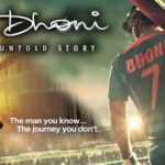 MS Dhoni Movie Tickets Online Booking / Theatres List @ BookMyShow, Paytm