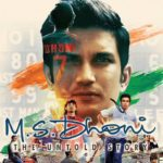 MS Dhoni – The Untold Story Movie Review Rating Live Premier Show Updates