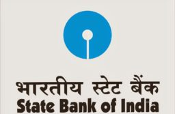 SBI Clerk Mains Exam Results 2016 are expected to release this week