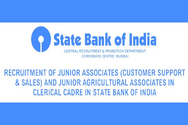 SBI Clerk Mains Result 2016