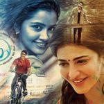 Premam Telugu Movie Review Rating (3.5/5), Story Plot, Public Talk