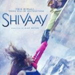 Shivaay Hindi Movie Review Rating Live Audience Talk First Day Box Office Collections