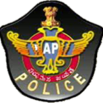 AP Police Constable Communications Cut off Marks, Provisional Selection List @ appolice.gov.in
