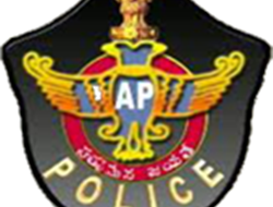 AP Police Constable PET/PMT Hall tickets 2016 Download Available @ recruitment.apppolice.gov.in