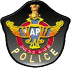 AP Police Constable PMT, PET & Verification of certificates Qualified candidates list