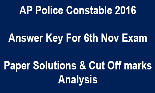 ap-police-constable-2016-answer-key
