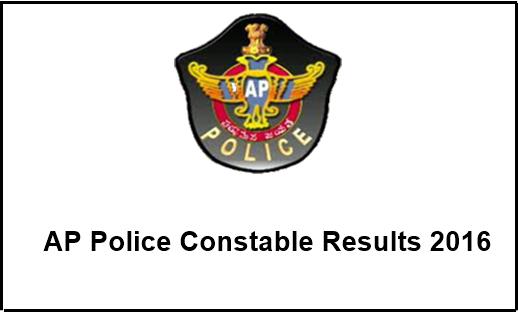 ap-police-constable-results-2016