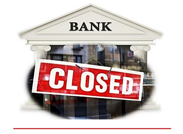 banks-to-remain-closed-on-november-14