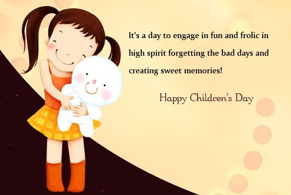 childrens-day-wallpapers