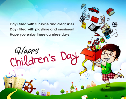 happy-childrens-day-2016-quotes