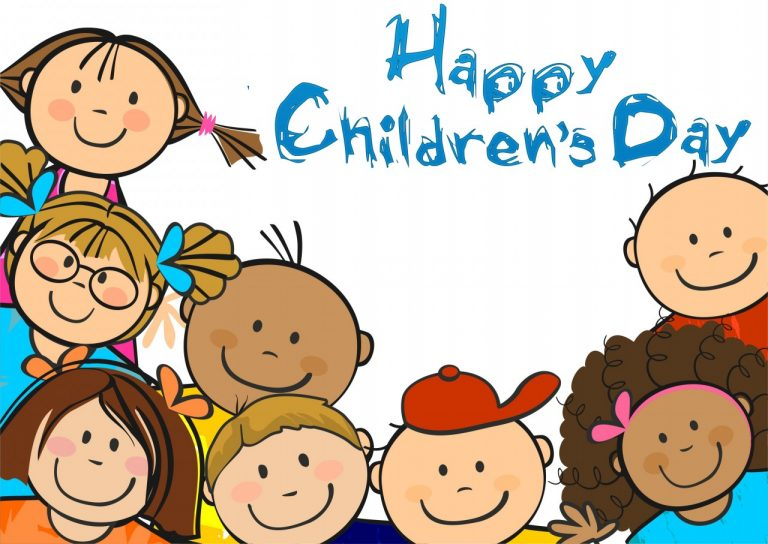happy-childrens-day-2016