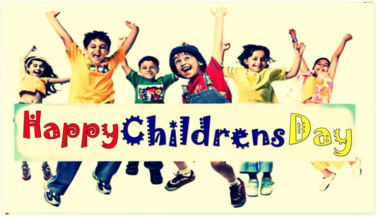 happy-childrens-day-images