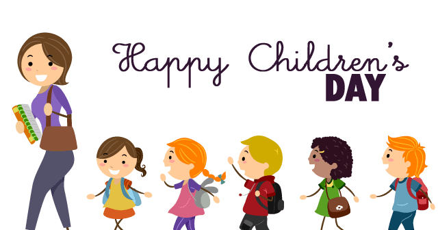happy-childrens-day-kids-going-to-school-cartoon-picture