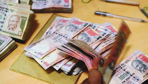 Rs 500 1000 Currency Notes Banned In India How To Exchange Old