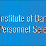 IBPS CWE SPL VI Score Card 2017 Released for Selected Shorlisted Candidates – Download @ ibps.in