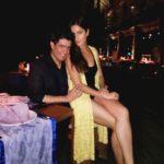 Katrina Kaif's Hot Bikini Pic from Maldives Goes Viral