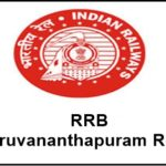 RRB NTPC Result 2016 1st Stage CBT Exam Declared – Check Thiruvananthapuram Result & Schedule of 2nd Stage