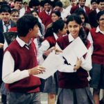 SSC CGL Tier 1 Results 2016 & Marks Released – Check Results, Cutoff marks @ ssc.nic.in