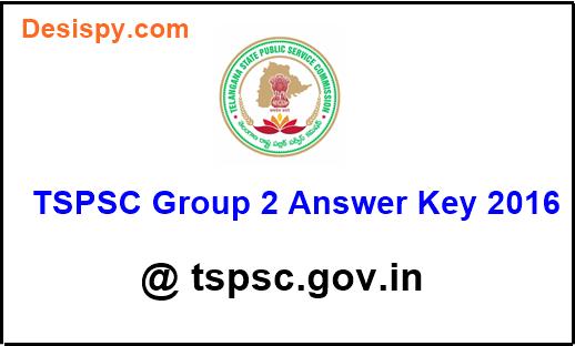 tspsc-group-2-answer-key-2016