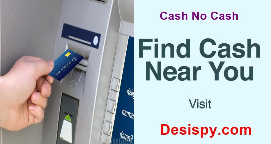 cash-no-cash-finding-tool