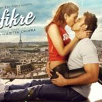 Befikre Movie Review, Rating, Full Story, Public Talk, First Day Collections