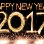 Happy New Year 2017 Images, Wishes Quotes Messages Greetings Wallpapers Sms & Whatsapp Status, Facebook Dp
