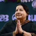 CM Jayalalithaa Health Condition : Suffers cardiac arrest; being attended to by a team of experts @ ApolloHospital.