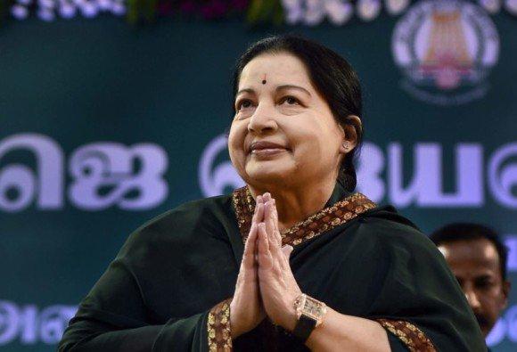 jayalalithaa-suffers-cardiac-arrest