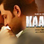 Kaabil Hoon Video Song | Hrithik Roshan, Yami Gautam | Jubin Nautiyal, Palak